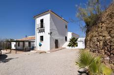 Holiday home 1929357 for 4 persons in Almogia