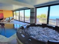 Vakantiehuis 1929370 voor 11 personen in San Giorgio-Magaro