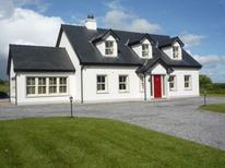 Holiday home 1929594 for 8 persons in Boherbue
