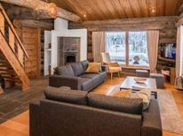 Holiday home 1929671 for 6 persons in Kuusamo
