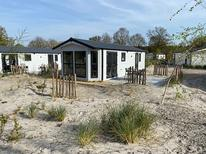 Holiday home 1929706 for 4 persons in Biddinghuizen