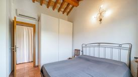 Holiday apartment 1929749 for 4 persons in Capoliveri