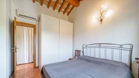 Appartement de vacances 1929749 pour 4 personnes , Capoliveri