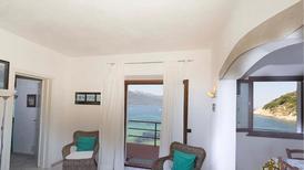 Appartement de vacances 1929750 pour 4 personnes , Portoferraio