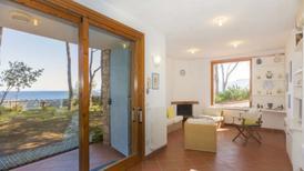 Casa de vacaciones 1929764 para 7 personas en Portoferraio