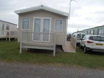 Holiday home 1929832 for 6 persons