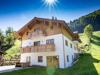 Estudio 1929833 para 2 personas en Ramsau bei Berchtesgaden