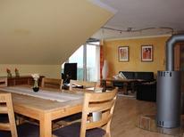Appartement 1929862 voor 5 personen in Olsberg-Wiemeringhausen