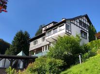 Ferielejlighed 1929863 til 4 personer i Schmallenberg-Nordenau