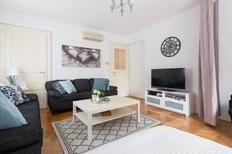 Holiday apartment 1929888 for 6 persons in Zagreb