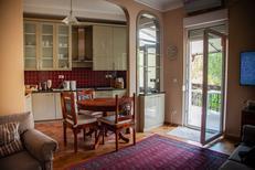 Rekreační byt 1929894 pro 4 osoby v Belgrad