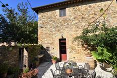 Mieszkanie wakacyjne 1929943 dla 4 osoby w Siena