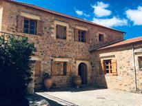 Maison de vacances 1929955 pour 10 personnes , Kefalas