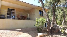 Holiday home 1929960 for 4 persons in Conca