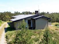 Vakantiehuis 193032 voor 6 personen in Blåvand