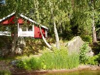 Semesterhus 193065 för 6 personer i Ramsnäs