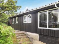 Casa de vacaciones 193134 para 7 personas en Toftum Bjerge