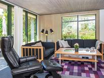 Holiday home 193140 for 6 persons in Øerne