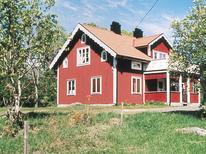 Feriebolig 193170 til 6 personer i Ljungby