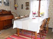 Ferienhaus 193170 für 6 Personen in Ljungby
