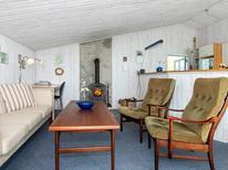 Appartement de vacances 193177 pour 4 personnes , Sønderballe