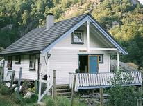 Vakantiehuis 193339 voor 7 personen in Matre