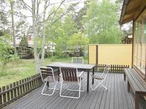 Rekreační dům 193386 pro 4 osoby v Oknö