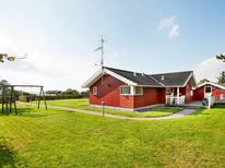 Holiday home 193433 for 8 persons in Kelstrup Strand