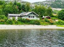 Holiday home 193717 for 8 persons in Erlandsdalen