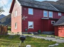 Studio 193753 for 2 persons in Måndalen