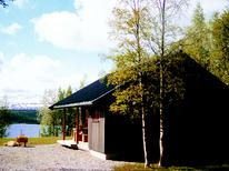 Appartamento 193769 per 6 persone in Brattvoll