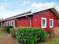 Holiday apartment 193888 for 8 persons in Vejlby Fed