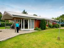 Holiday home 193888 for 8 persons in Vejlby Fed