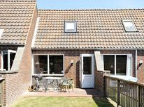 Holiday home 193918 for 4 persons in Havneby