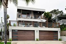 Holiday home 1930016 for 6 persons in Encinitas