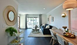 Holiday home 1930017 for 6 persons in Encinitas
