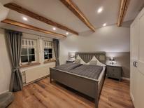 Ferielejlighed 1930046 til 4 personer i Schmallenberg-Mittelsorpe