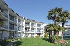 Appartement 1930073 voor 4 personen in Torbole