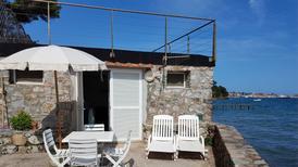 Apartamento 1930121 para 3 personas en Portoferraio