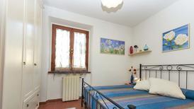 Apartamento 1930122 para 4 personas en Campo Nell'elba