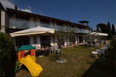 Ferielejlighed 1930239 til 4 personer i Gardone Riviera