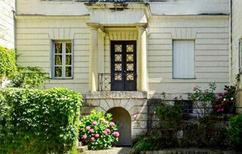 Ferielejlighed 1930244 til 2 personer i Saumur
