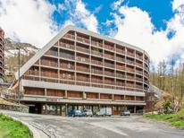 Rekreační byt 1930277 pro 6 osob v Breuil-Cervinia