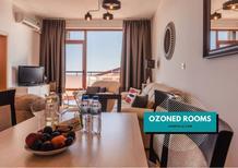 Appartement 1930308 voor 6 personen in Sveti Vlas