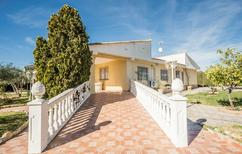 Vakantiehuis 1930436 voor 10 personen in La Pobla de Vallbona