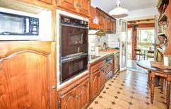 Vakantiehuis 1930438 voor 9 personen in Mollans-sur-Ouvèze