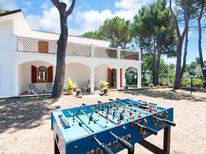 Vakantiehuis 1930473 voor 8 personen in Pesaro