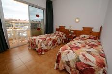 Apartamento 1930500 para 4 personas en L'Estartit