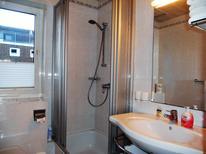 Appartement 1930602 voor 4 personen in Wijk op Föhr