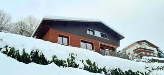 Holiday home 1930668 for 12 persons in La Bresse